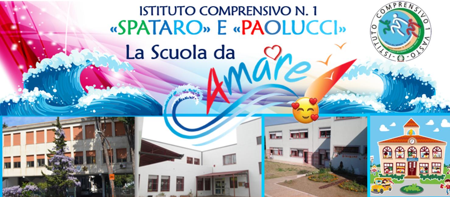 IC1 VASTO