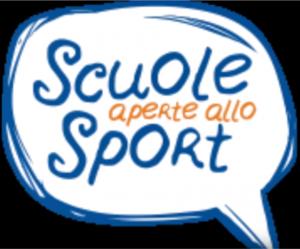Scuole Aperte allo Sport