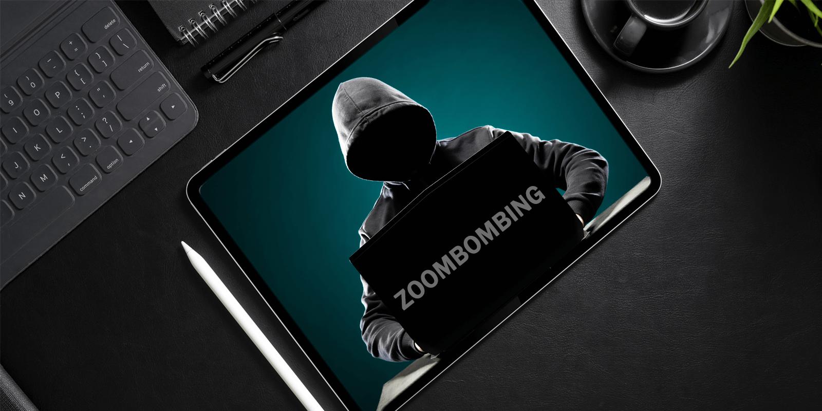 """Azioni di """"zoombombing"""" durante l'open day all'Ic1 di Vasto. Tramite la Polizia Postale la denuncia del Dirigente Scolastico"""
