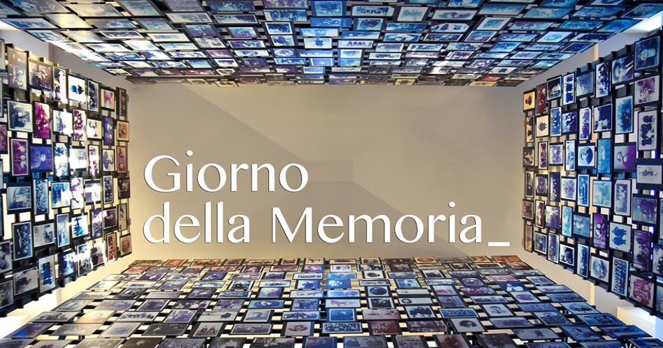 """Nel Giorno della Memoria per non dimenticare. Video della 2 A e 3 A """"Paolucci"""""""